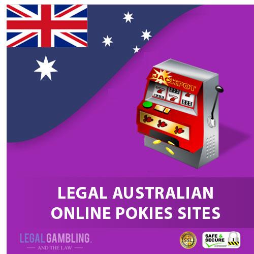 magical spin casino promo codes