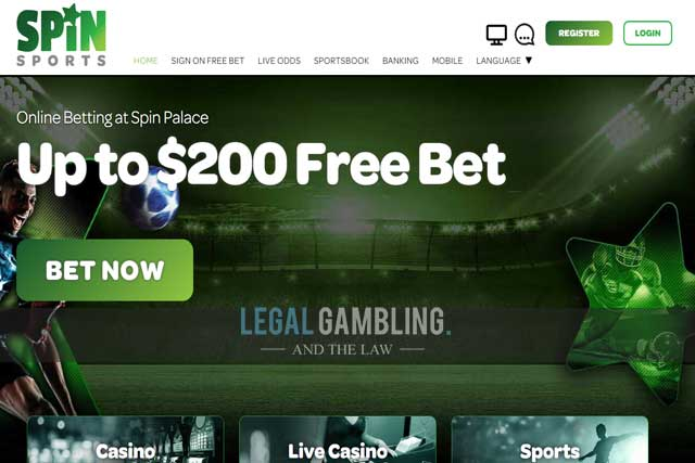 royal vegas online casino withdrawal