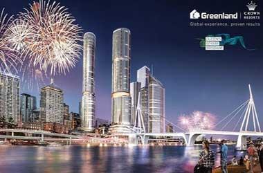 Proposed Crown Casino Brisbane