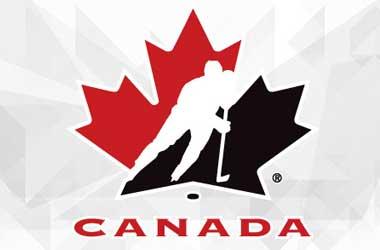 Hockey Canada Announces Men's Team For 2018 Winter Olympics