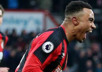 Premier League gameweek 31 review
