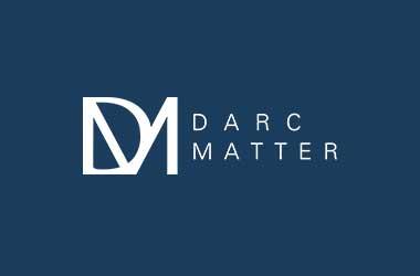 DarcMatter