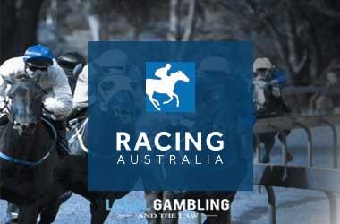 Racing Australia