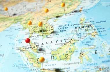 casino southeast asia
