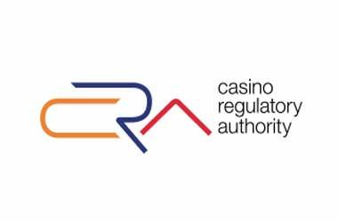 Casino Regulatory Authority of Singapore