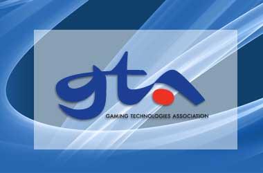 Gaming Technologies Association