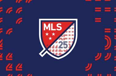 MLS Set To Resume In Walt Disney Florida Resort From July 8