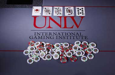 UNLV International Gaming Institute