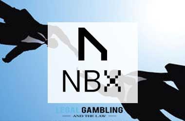 Nordavind partners with NBX