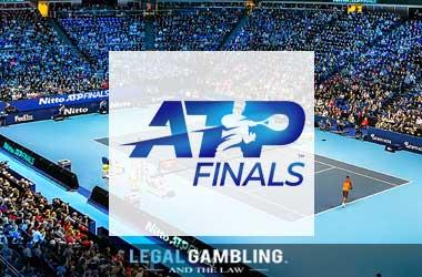 ATP Finals Preview ( 10th – 17th November 2019)