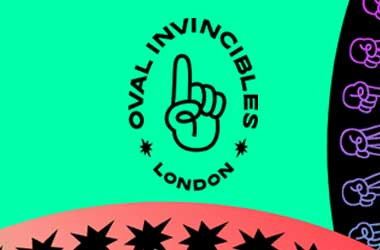 Oval Invincibles